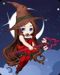 PirateQueen12's avatar