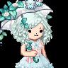 Chrlinatro's avatar