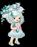 Crystallized Minerals's avatar