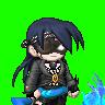 Zaigou's avatar