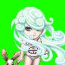 cutiefolife's avatar