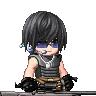 Tagren's avatar