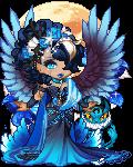 Bayonetta_Llewellynn23's avatar