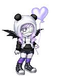 Dorkasaurs's avatar