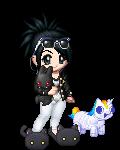 XxEmoxGamerxX88's avatar