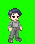Monochromi's avatar