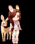 faeriedh's avatar