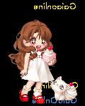 Hinakura Hyuharu's avatar