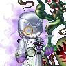 Sapa's avatar
