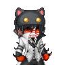 ll Minty Nutz ll's avatar