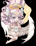 alwese's avatar