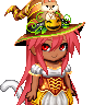 kittyjenny03's avatar