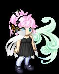 Okuu-chan's avatar