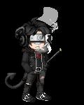 iTaka Sasuke