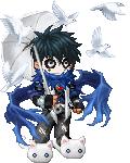 [...sasuke...]