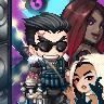 Nishido_Satsunoyama's avatar