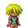 Captain of STARS's avatar