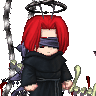 Sabaku No Oni's avatar