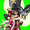 ReiDuck's avatar