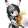 Dianna_Soriel's avatar