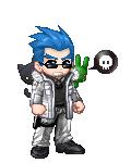 Immortal44's avatar