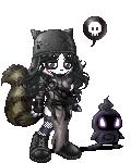 Delectable Delirium's avatar