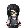 CannibaICorpse's avatar
