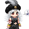 xlDarkfyrelx's avatar