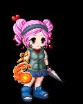 Amuchan01's avatar