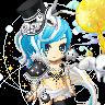 Chiyo_Osakai's avatar