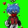 conman23's avatar