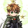 vaka's avatar