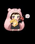 Sweetie Honey Pie