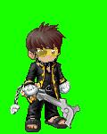 Xamu's avatar