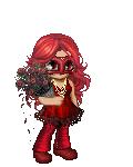 ReineDeSang's avatar