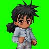 Shadow Kite's avatar