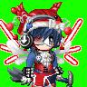 Rocket - Chocolate's avatar
