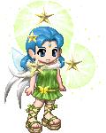 Luna_luver's avatar