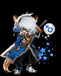 Kytec's avatar