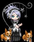 Keiniku's avatar