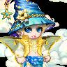 I_Kobalt_I's avatar