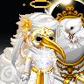 Anguisette's avatar