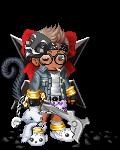 woosace's avatar