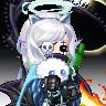 MsWonderland's avatar