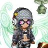 Paru-san's avatar