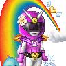 Pink_Emo_Ranger's avatar