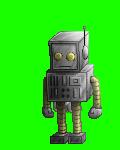 Automated Robo X330