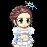 Priestess_Druid's avatar