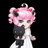 [kookies]'s avatar