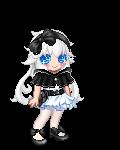 selphietilmitt5's avatar